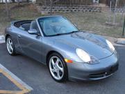Porsche 911 2001 - Porsche 911