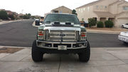 2008 Ford F-250 ford f250